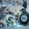 【ニュース】JBLより〝革新的な没入感〟を実現する次世代ゲーミングヘッドセット『JBL Quantumシリーズ』が発売