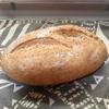 2 月のパン教室が始まります