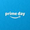 Amazonギフト券(配送タイプ)5,000円購入で最大1,000ポイントがもらえるキャンペーン