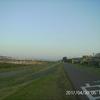 多摩川サイクリングロードー入山峠ー浅川サイクリングロード