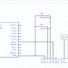 4.1.レーザー出力のコントロール