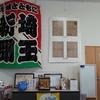 絵具の仕組み&埼玉新聞訪問