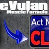 Trevulan Muscle Formula Top Three Tips Regarding How You Build Muscle