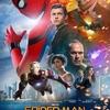 (ネタバレ注意)映画感想 其の2 『スパイダーマン:ホームカミング(原題:Spider-Man: Homecoming)』