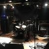 約10年ぶりのライブ