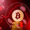 「バブル」一服も、乱高下は必至の仮想通貨の今後