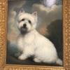 犬好きにはたまらない!AKC museum of dog
