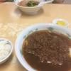 青森 山水亭
