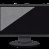 自作PCその2:初めてパソコンを自作したら映像出力されなくて焦りまくった話