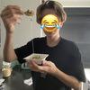 【爆笑】オーストラリア人が納豆を食べてみた結果w!!!