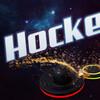 PC『Air Hockey』Standby
