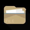 【書類整理】書類は全捨てが基本。手放すコツとは。