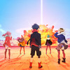 「パンチライン」クールジャパンvsおしゃれバカアニメvs作画アニメ 勝者は?