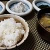 お米は早炊き設定がいちばん美味しいって知ってました?
