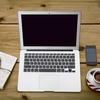 留学に持っていくパソコンはMacがオススメ!