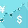 【初心者向け】投資の割合はどれくらいがよい??余剰資金別・投資種類別での投資するポイントを解説します!