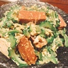 沖縄の居酒屋で教わった♪苦くない『ゴーヤチャンプルー』の作り方&レシピ