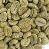 花王【ヘルシアコーヒー(2)】 コーヒー生豆抽出物からカフェインを除去する
