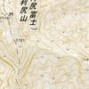 座標の変換(緯度経度から世界座標、ピクセル座標、タイル座標)