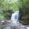 北軽井沢にある「浅間大滝」と「魚止めの滝」を見てきました!