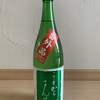 秋田県横手市 日の丸醸造【まんさくの花】