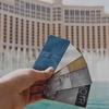 ラスベガス③ホテル、カジノのお得情報