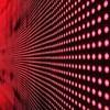 赤色LEDで発毛は嘘か本当か?