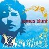 #0396) BACK TO BEDLAM / James Blunt 【2004年リリース】