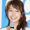 PAG 河合昭典【persol-action-geinou】|暇つぶし芸能ニュース|TBS宇垣美里アナ、回転寿司で「生きていて申し訳ない気持ちに」