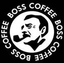ブラックコーヒーとジャグラー