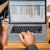 【超便利】macbookで使えるエクセルツール 5選を紹介してもいいですか?