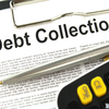 Commercial Debt Collection - What You Need To Know