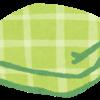 【目黒区|粗大ゴミ】目黒区でベッドを捨てる方法