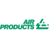 """Cash is king""  Material(素材)セクター,配当貴族のAir Products & Chemicals (APD)を購入."