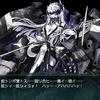 """2020年梅雨イベント : #E6 """"鉄底海峡の死闘"""" 南戦艦新棲姫戦"""