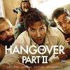 映画「ハングオーバー!! 史上最悪の二日酔い、国境を越える」で流れる曲は?