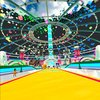 【TGS】TOKYO GAME SHOW VR 2021 会場レビュー!【Oculus quest2】