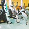 マラソントレーニングにスポーツジムを利用して感じた、そのメリットとデメリット!?