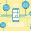 MaaS(マース)とは|基礎からレベル別に解説