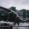 北陸のとある町の雪国あるある(独断と偏見の10選)