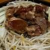 北海道旭川駅周辺にある「松尾ジンギスカン」は美味しくてオススメです
