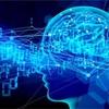 【AI都市伝説】ヒトラーの予言から考える人工知能がもたらす恐怖