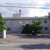 札幌地方裁判所岩内支部/岩内簡易裁判所