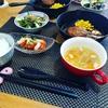 【管理栄養士が作る】夕食の献立一週間分|夕食のレシピに困ったらこれ!【夕食編その①】