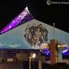 うたプリ 横浜八景島シーパラダイス「Brilliant Star Xmas!!」に行って来ましたレポ