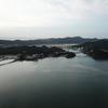 大阪周辺でドローンを飛ばせる場所は?大阪市内や淀川河川敷は飛行させられない!?