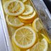 健康的なダイエットに最適らしいレモン酢!検証