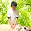 ヒーリング整体師養成講座(5月31日まで超早割り価格が適応されます!)