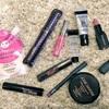 オクラホマ旅行でのSephora化粧品購入品(マスカラやミニコスメなど)