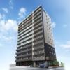 今のくそ高いマンション価格はどう考えたら買いになるのか?